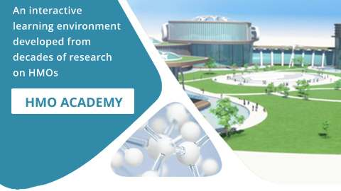 HMO Academy e-learning